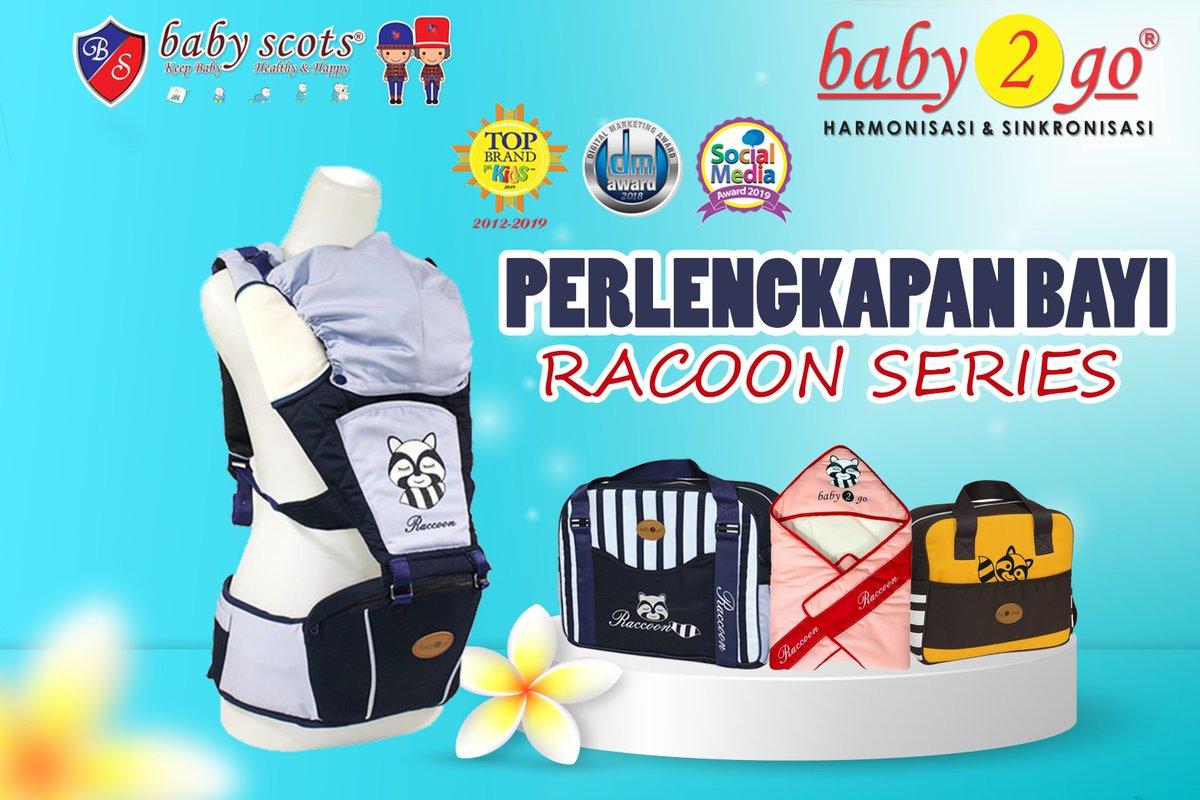 #perlengkapanbayi #hipseat #gendonganbayi #selimutbayi #bayi #bantalmenyusui #babybag #tasbesarbayi #h #babyscots #baby2go #babyfamily #scotsplatinumpic.twitter.com/le1bQof3m4