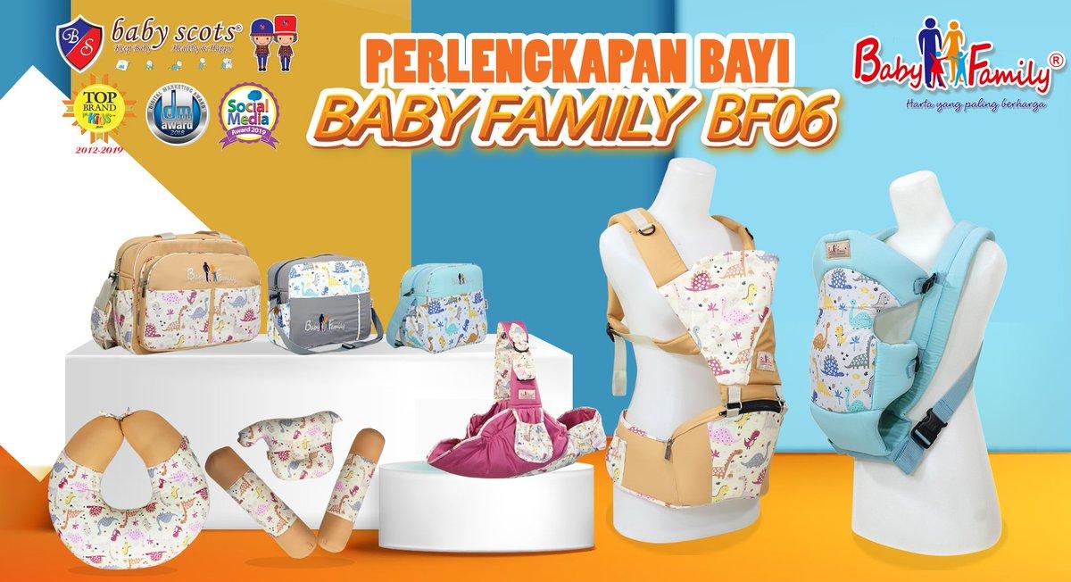 #perlengkapanbayi #hipseat #gendonganbayi #selimutbayi #bayi #bantalmenyusui #babybag #tasbesarbayi #h #babyscots #baby2go #babyfamily #scotsplatinumpic.twitter.com/jS2TfvZGro