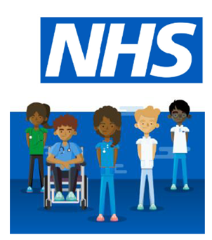 test Twitter Media - Have you joined a culturally diverse staff common room? These virtual common rooms are open to all staff but specifically catered to the needs of NHS staff from BAME communities. Follow the link to find out more and register your place today:-https://t.co/5Q6PeFGVc7 https://t.co/uNygQSoXTY