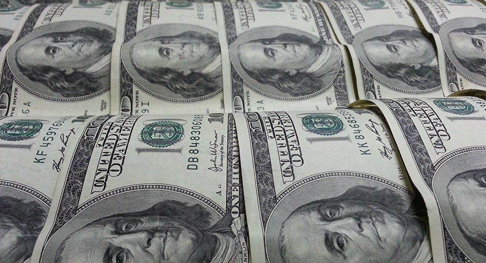 Informe @AnalyticaARG sobre la tríada pospandemia: dólares, paz social y productividad  https://t.co/dBGylkMqWw https://t.co/2gnGsUzvez