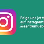Image for the Tweet beginning: 🎉 Ihr findet uns jetzt