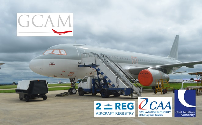 An #Airbus #A320 under GCAM's care. It was recently positioned to our Gloucestershire, UK facility for a long term #AircraftStorage programme. We're super busy, but still have #AircraftParking slots available, so please reach out if you need immediate support. #Aviationdaily #MRO