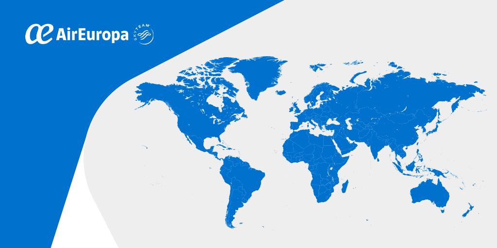 ℹ️✏️ Comienza tu viaje averiguando qué documentación o requisitos son necesarios para salir o entrar de un país. Elije tu destino y consulta toda la información. 👉 https://t.co/CKN2JRVdrF https://t.co/GYCI0ZKdRG