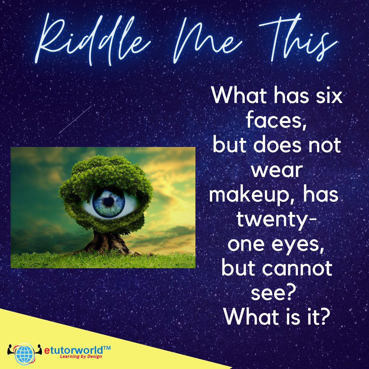#riddles #puzzles #riddle #puzzle #escaperoom #brainteasers #brainteaser #games #riddlemethis #clues #riddleoftheday #escape #riddlestory #riddler #math #quiz #escapegame #escapegames #teamwork #fun #braingames #maths #riddlesdaily #mathematics #mathskills #challengepic.twitter.com/2hLxIPB96y