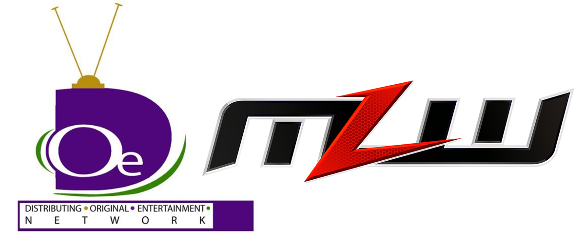 MLW Announces New Streaming Distribution Agreement With Digital Original Entertainment