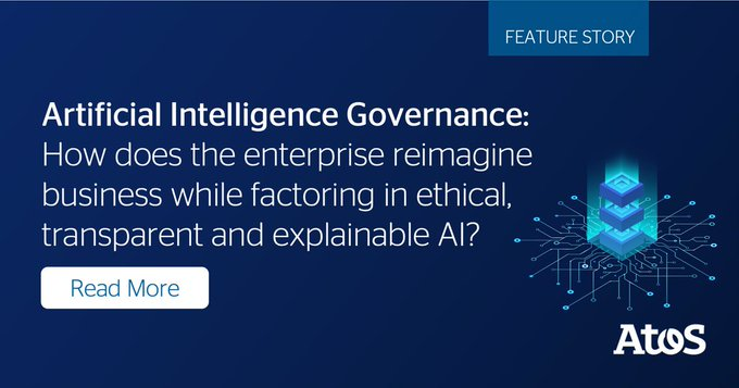 How can companies navigate AI strategies to balance core business interests against pertinent...