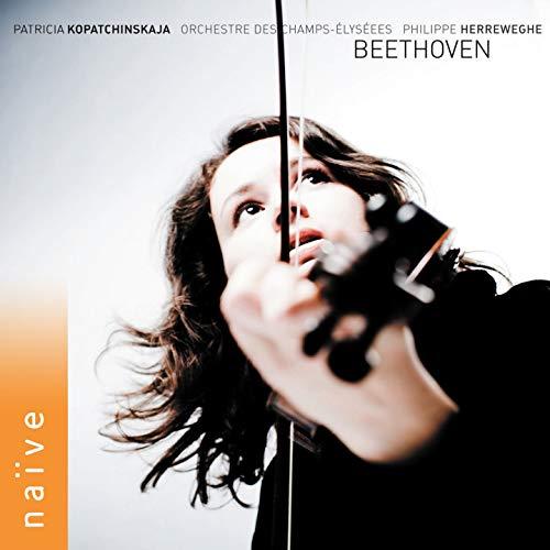 Hoy por @RadioUV música para cuerdas de #LudwigVanBeethoven:   • Romances Nos. 1 y 2 para violín y orquesta  • Cuarteto No. 12 en Mi bemol mayor Op. 127   A las 10 de la mañana en #ElJardinDeLasDelicias https://t.co/904U232OOE