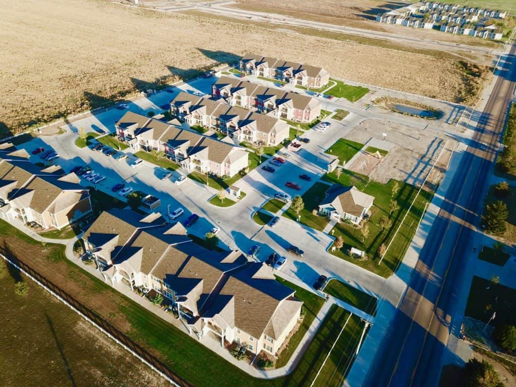 Kansas_Housing photo