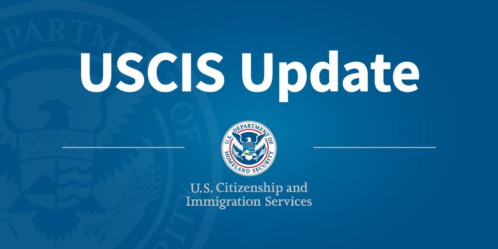 Uscis status 💄 online USCIS ELIS