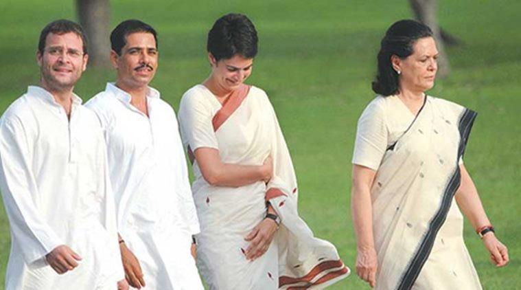@sambitswaraj #MainoIndiaCompany