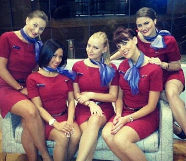 Who wants to party with their boss and never worry about loosing their job for it. Flight attendants do.  Read about it https://t.co/sO0Q8dKyDt #travel #pilots #flightattendants #boss #work #party #fun #flying #countries #aircrew https://t.co/M9qHA0Qn66