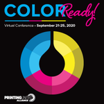 Image for the Tweet beginning: .@PRINTINGUnited announces that registration is