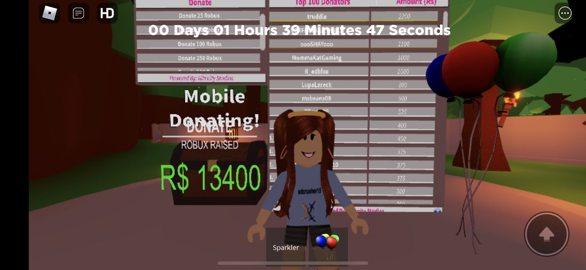 1 0 0 0 Robux Donate Roblox Martinrblx Hashtag On Twitter