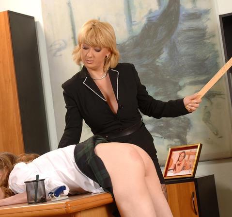 spankingpatty photo