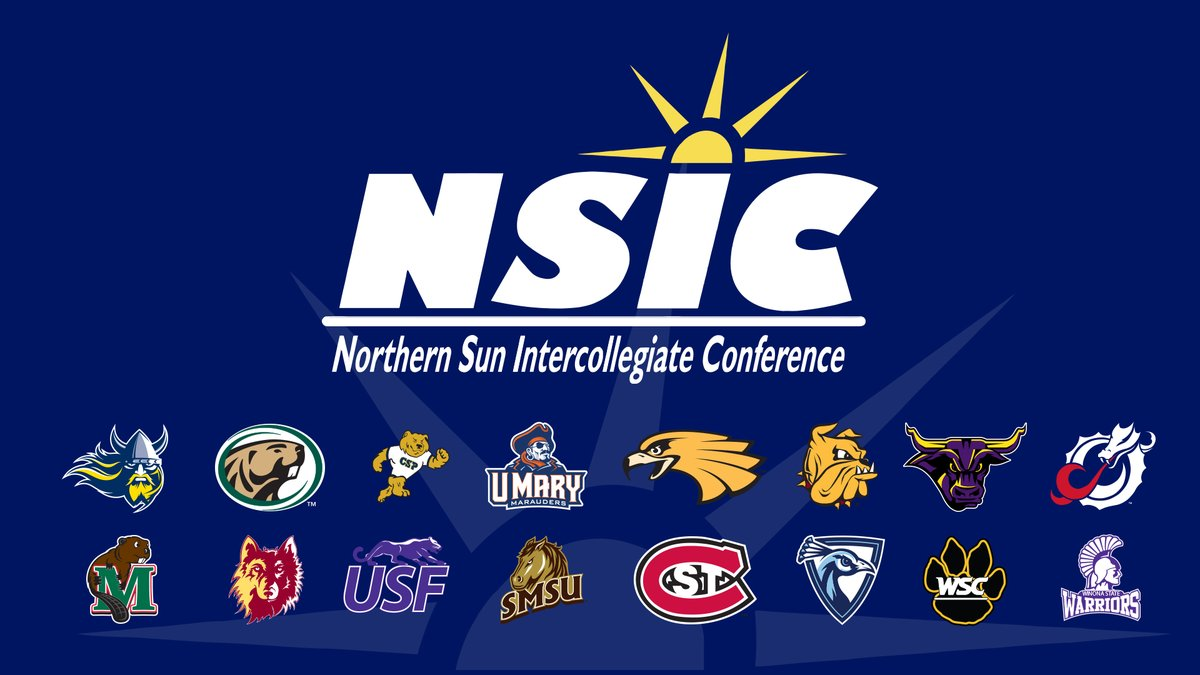 NSIC Delays Start of Fall Sports Competition northernsun.org/news/2020/7/27…