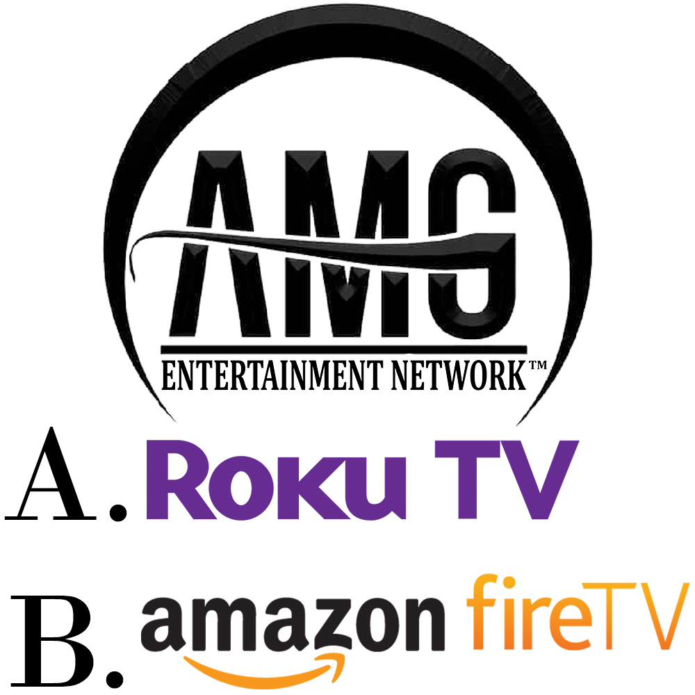 Which #streaming #platform do you like & use #Most, A. or B. & why? 🤔 Tell us in the #comments below! ⬇️👍 #mondaythoughts #StreamingNow #MondayMotivaton #share #Opinion #Monday #OpinionPoll #musicvideo #Filmmaking #conversations #entertainment #Icons #indiemusic #indiedev #Now