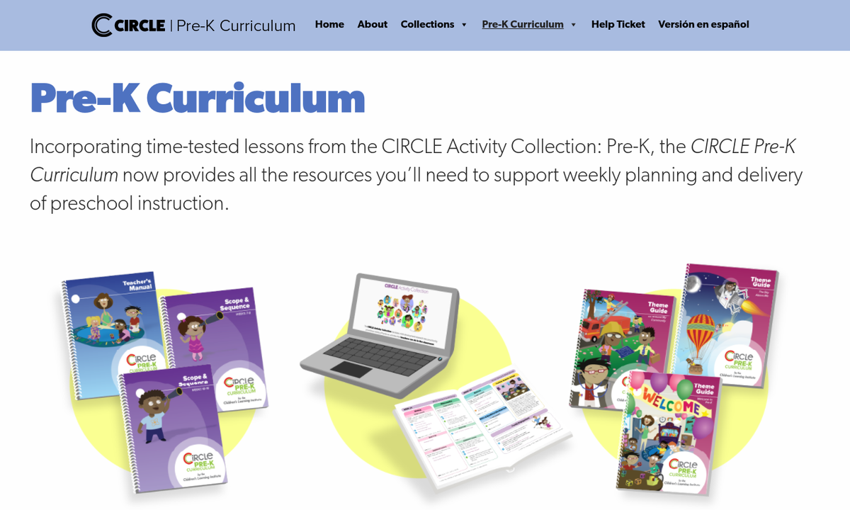 The curriculum I worked on last year is now online! https://t.co/zMpph57qzP https://t.co/s4BYMenIox