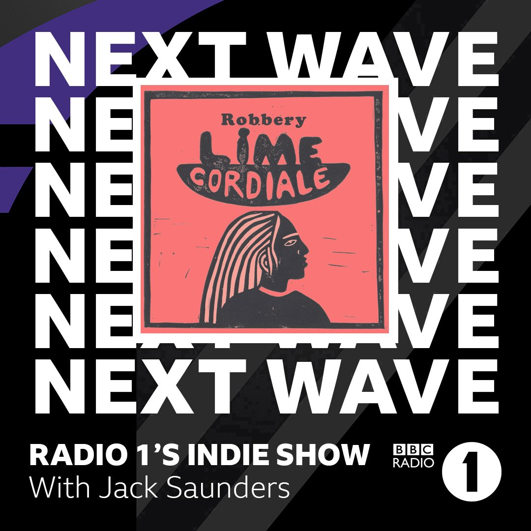 we'reeeee back!! @BBCR1 Indie a show on from 11pm  @limecordiale are next wave, @anotherskymusic are on for the mixtape and @creepercultuk are totw  and I'll be seeing if we can add to the #UpYoursCorona tally, I'm going for 3 again tonight!  @BBCSounds from 11pm 🔥🔥🔥 https://t.co/6Ymu0QCAgX