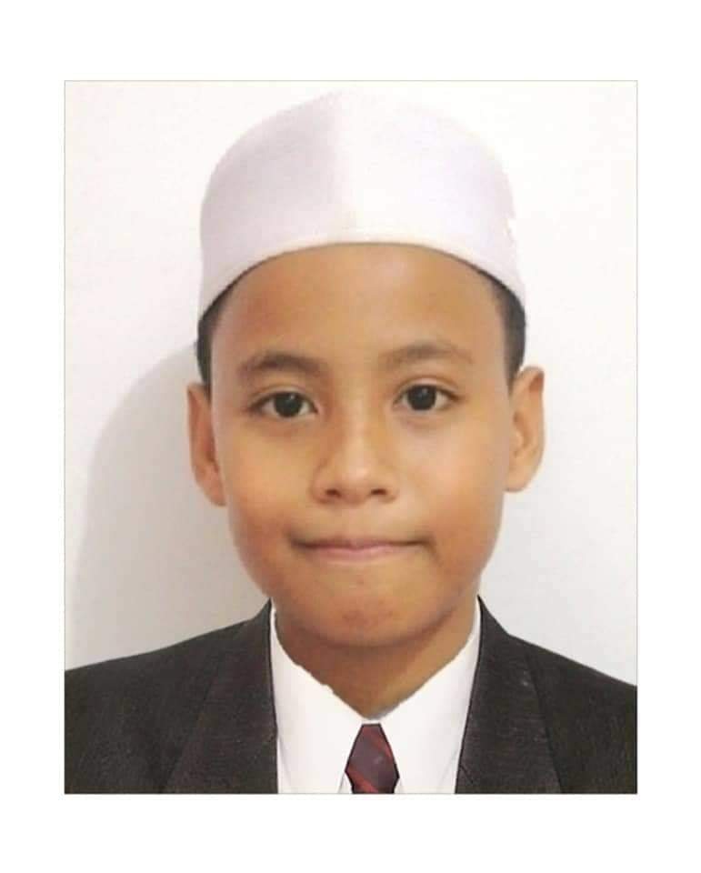 Pahangmedia On Twitter Seorang Lagi Pelajar Maahad Tahfiz Turath Negeri Pahang Mttnp Berjaya Menghafaz 30 Juzuk Al Quran Dalam Masa 15 Hari Arish Al Azim 13 Pelajar Tingkatan 1 Menamatkan Hafazannya Pada Isnin