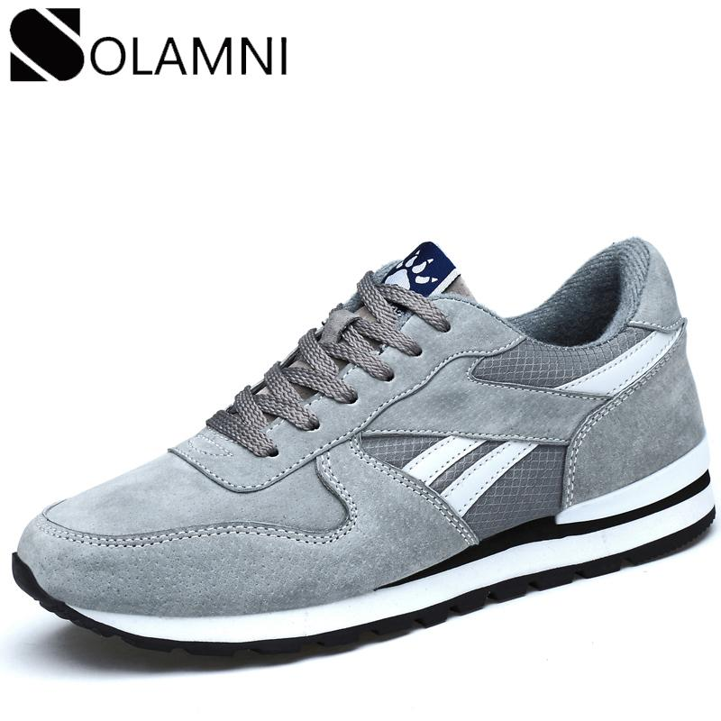 Genuine Leather #Sneakers Men's #Casual Shoes! Visit our website to see #products like these and more! Zoomllshop a retail care and concern business pic.twitter.com/oEzazZRSsK