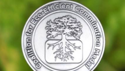 Honoured to be recognised with a High Commendation in 2020 @ceecthefuture Medal #awards! @ceecthefuture recognised our #paper on successful #GradeEngineering trial at @MinSanCristobal, presented at @MEI_Conferences #PhysicalSeparation19. Read full story: https://t.co/E1cdvv1lj8 https://t.co/xoK7LgdYpD