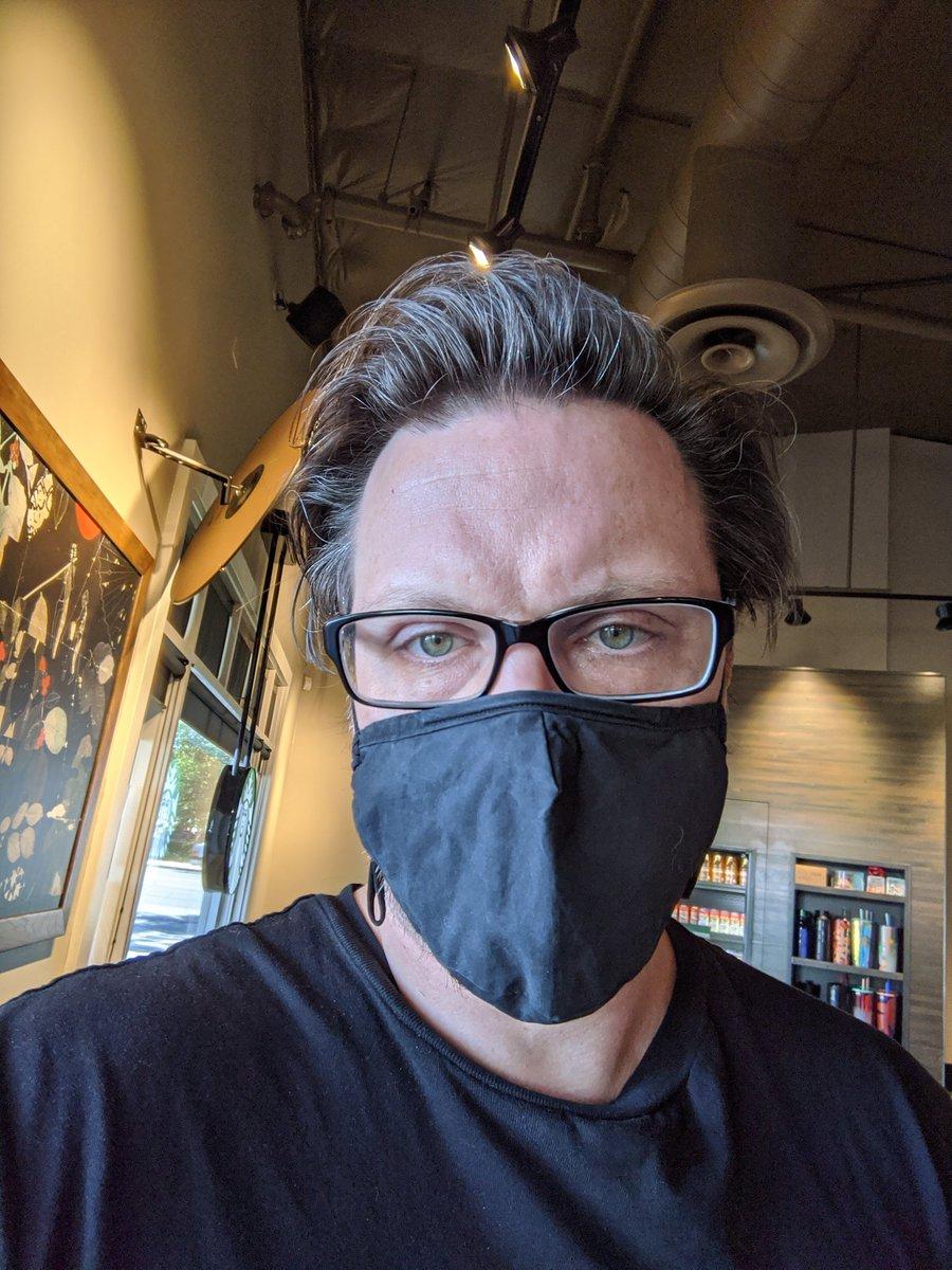 @_steve_mack Talk to me when you reach doc brown x Steve bucemi levels of bad hair https://t.co/NENxtxNzP3
