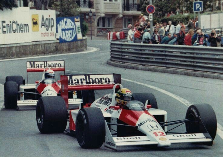 What is the GREATEST duo you ever seen in F1?  👇👇 https://t.co/dNDSvWH62J