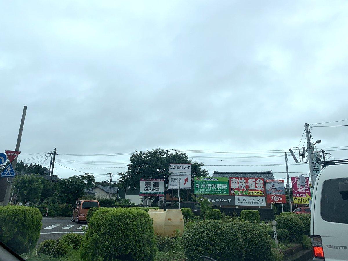 秋葉 新潟 天気 市 区