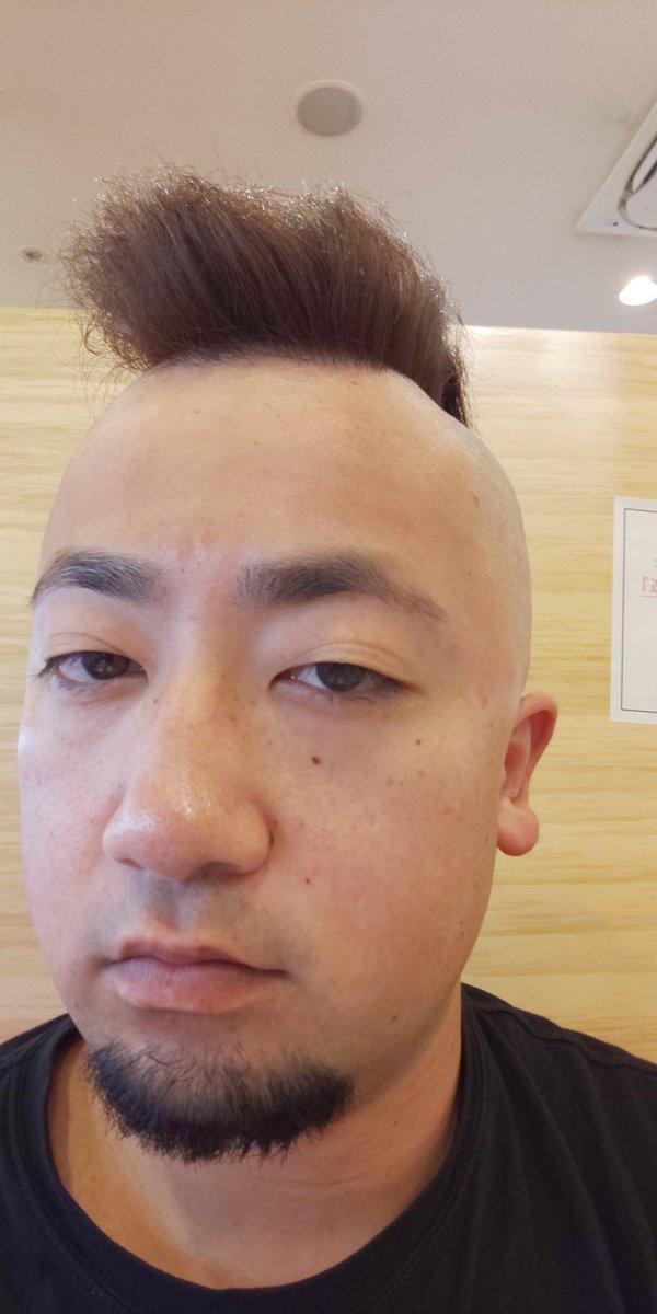 男子 ツーブロック禁止 中学生 髪型