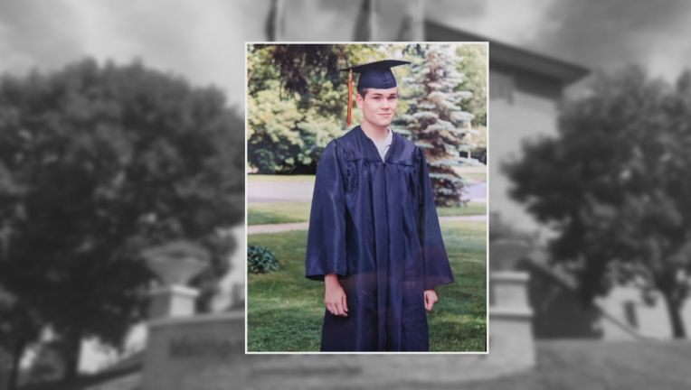 "New article: ""Parents stuck paying deceased son's student loans push to change federal law"" has been published on Fintech Zoom - https://t.co/Uenju0kDuT @FintechZoom #Fintech #Blockchain #Crypto #Cryptocurrency #ICO https://t.co/jUKAOIbpmS"