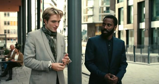 Christopher Nolan reportedly won't let #Tenet be released internationally before U.S. theaters reopen https://t.co/utLyqJ61N6 https://t.co/AhBJBxyq1N