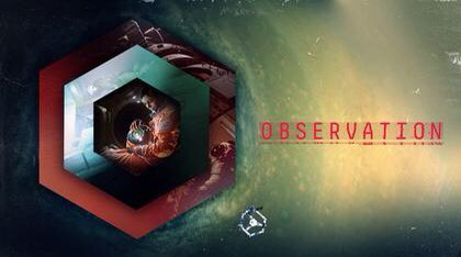 We have an exciting show on State of the Save this week. Join us as we discuss our thoughts on @_NoCode's Sci-Fi Thriller, Observation. We also prep for our next game. Come and play along with us!  #Games #Videogame #podcast   https://anchor.fm/stateofthesave/episodes/Observation-egn29l…pic.twitter.com/cEEHIyfQBC