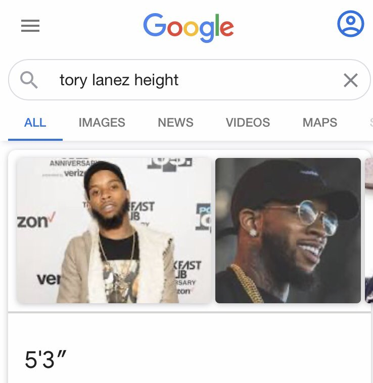 Rap Facts On Twitter Rap Fact Lil Uzi Vert Is Taller Than Tory Lanez Even Without Standing On His Money