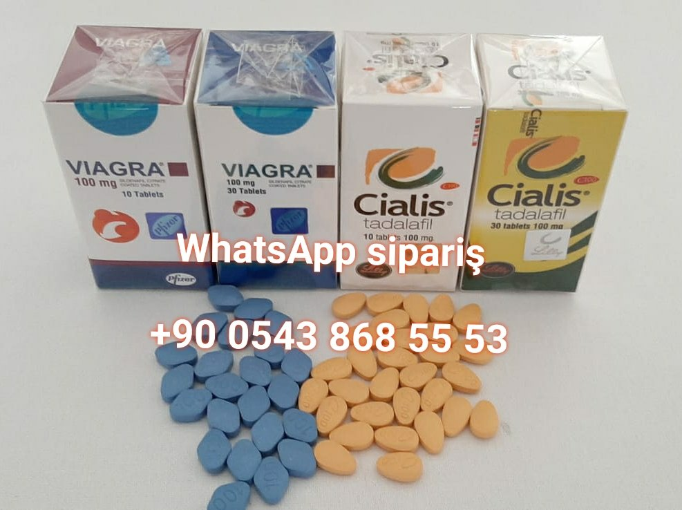 Cialis100mg Hashtag On Twitter