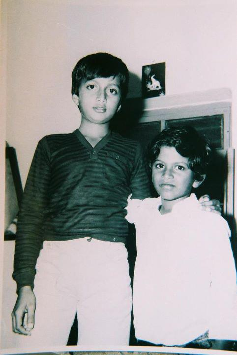 ಅಪ್ಪು ಮತು ಕಿಚ್ಚ❤️😍 @PuneethRajkumar @KicchaSudeep #TheRajkumars#Appu#PowerStar#PuneethRajkumar#Kiccha #KichchaSudeepa #PowerBoysMysore