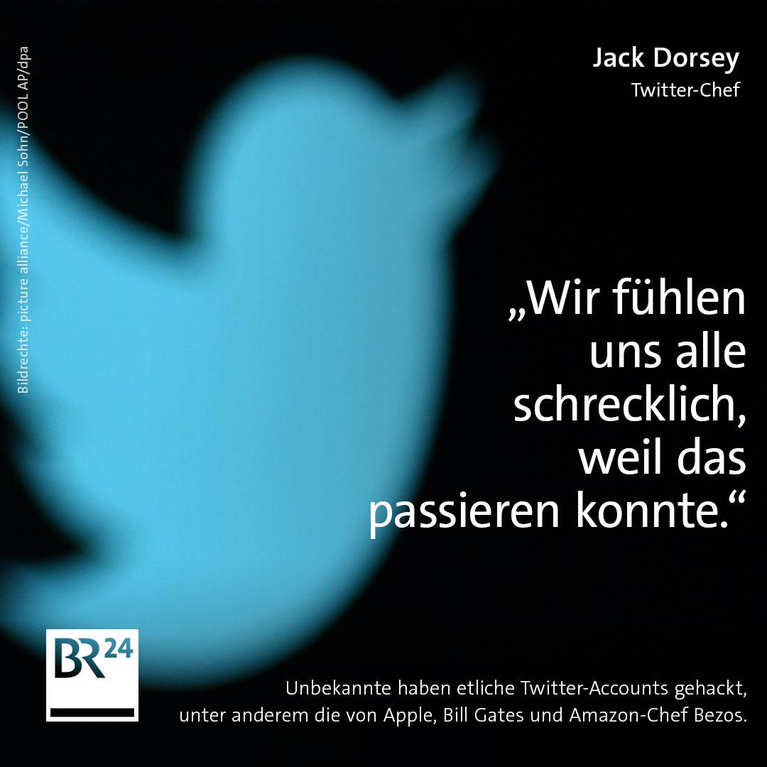 #twitterhacked