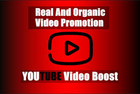 Do you need organic viral video promotion? We offers a huge subscribers,viewers at cheap rate. #youtubeseo #youtubepromotion #youtubemusicsessions #youtubetravel #YouTuberbrazil #youtubeblogger #youtubecampinas #youtubemusic #youtubeartist #youtubechannels https://t.co/LkxAJPrnqy