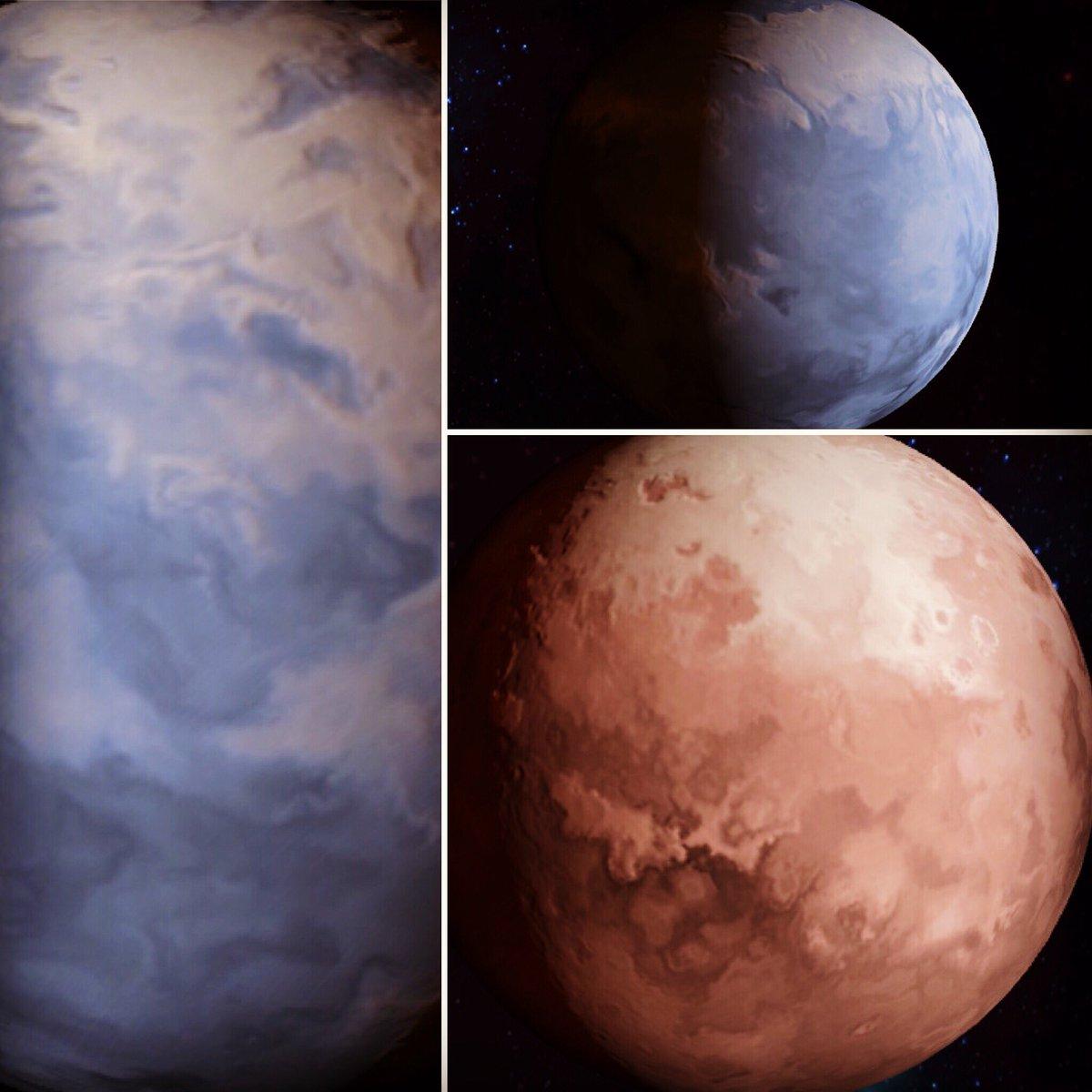 FOLLOW:   @nextstar2050  Please reshare!  #videogame #appstoregames #applearcade #mobilegame #ios #appstore #gamedev #space #indiegamelover  #aliens #planet #saturn #jupiter #pluto #sky #star #sun #galaxy #milkyway #indiedev #indiegame #nextstar2050pic.twitter.com/ynbFWttAv8