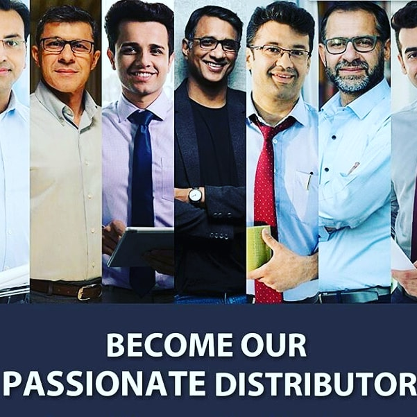 Opportunity knocks only once, Make this as  your key to financial freedom.  DM me to know about this, that how our team can help you.  Contact :- 6207837961  #business #entrepreneur #marketing #success #motivation #money #millionairemindset #entrepreneurship #startup #millionaire https://t.co/ViJQ8Bhp34