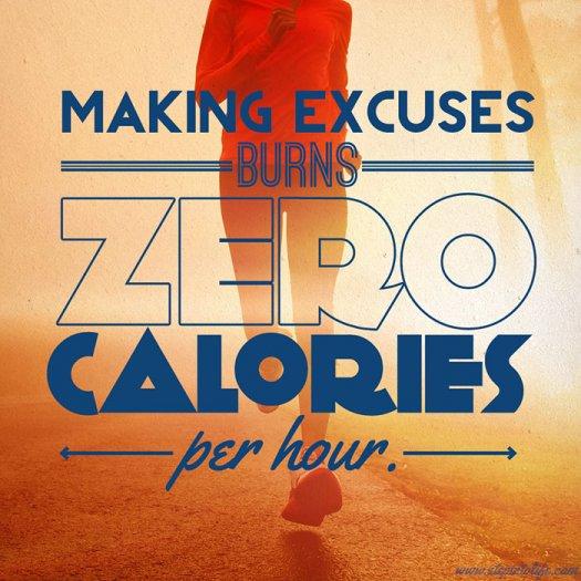 You know it's true! #fitfam #fitness #fitnessaddict <br>http://pic.twitter.com/9F9dklcJgb