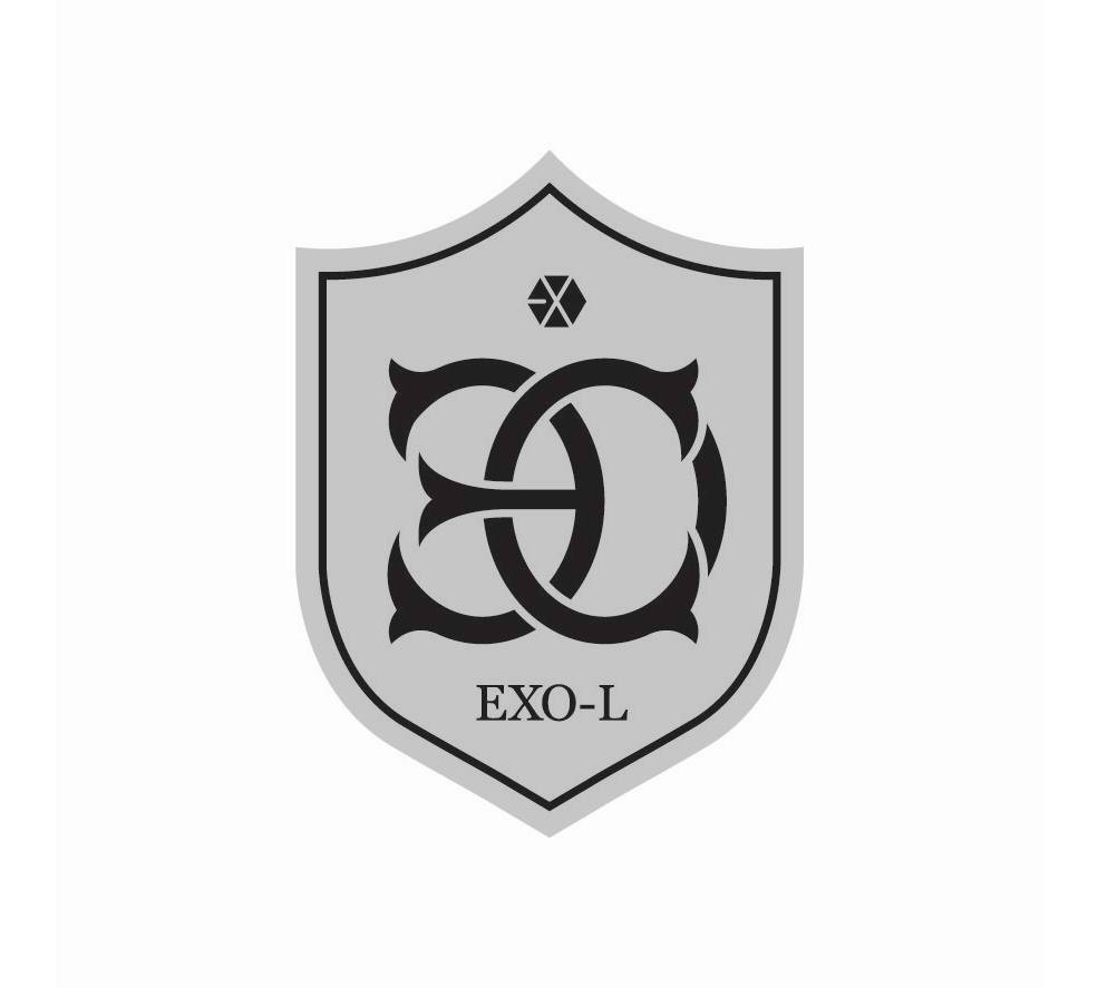 •Exo members as teachers• @weareoneEXO  A Thread: <br>http://pic.twitter.com/gZGPl3pSkR