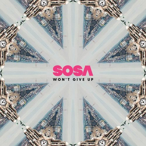 Playing Now Won't Give Up by Sosa UK #housemusic #radio<br>http://pic.twitter.com/I8VlO50E5u