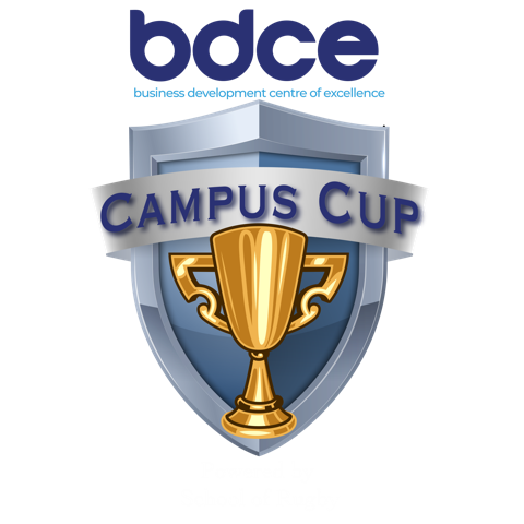 EdCUtZEXkAAF6uM School of Rugby | Potch Volkskool  - School of Rugby