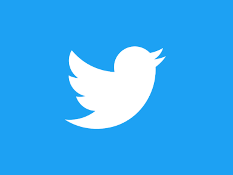 Twitter akui alat yang digunakan peretas merupakan alat internal perusahaan https://t.co/Avfvh4drob https://t.co/JCqFLZUelX