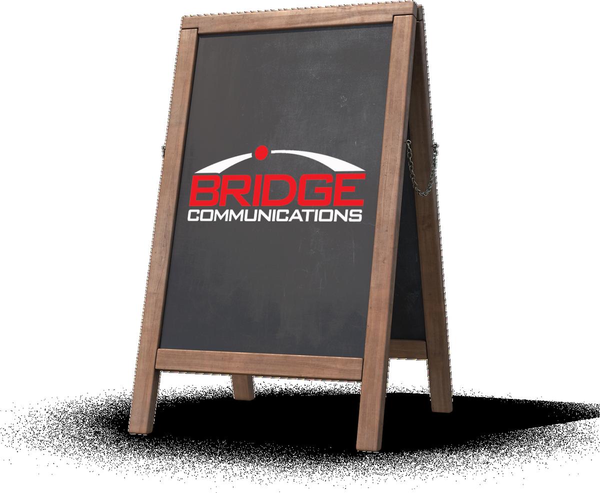 "RT ndbridge ""Bridge Communications creates unified communications applications to enhance productivity for Cisco and Microsoft UC platforms. #MicrosoftTeams  #Cisco http://www.bridgeoc.com pic.twitter.com/KdqKiSN8HE"""