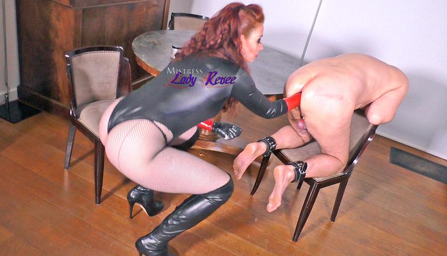 Mistress Lady Renee (@LadyRenee_) on Twitter photo 2020-07-16 09:34:52