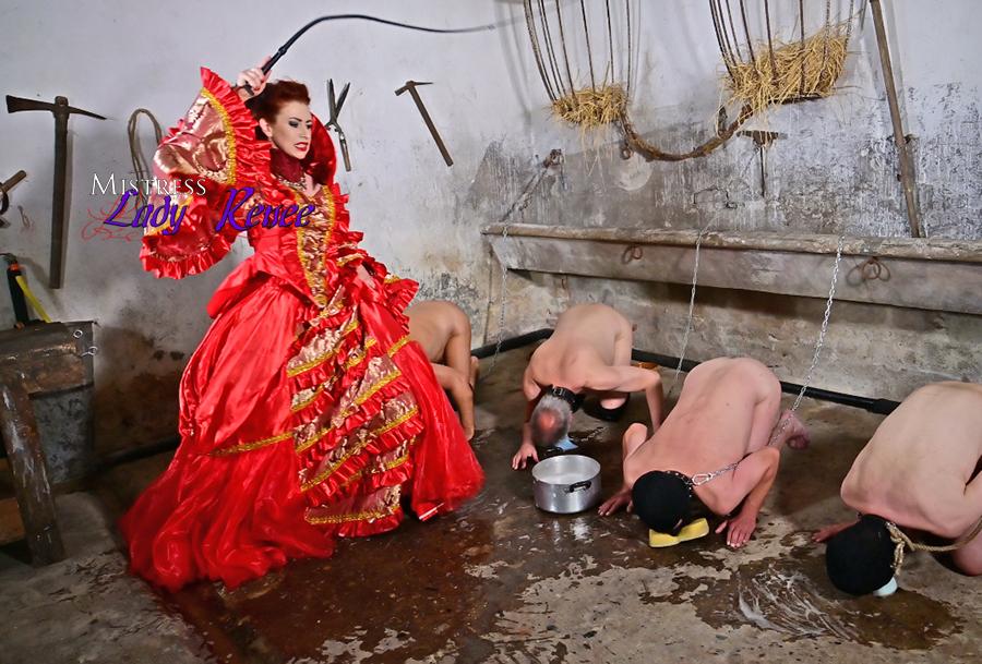 Scrub for your queen clips4sale.com/108228/23500023 #whipping #FemDom #FemaleSupremacy #BDSM #slavetraining #slavetraining #menfollowingorders #FemaleDomination #faceslapping #spitting #CP #corporalpunishment #bullwhip #bullwhipping #TheCrimsonBaroness #Mistress @LadyRenee_
