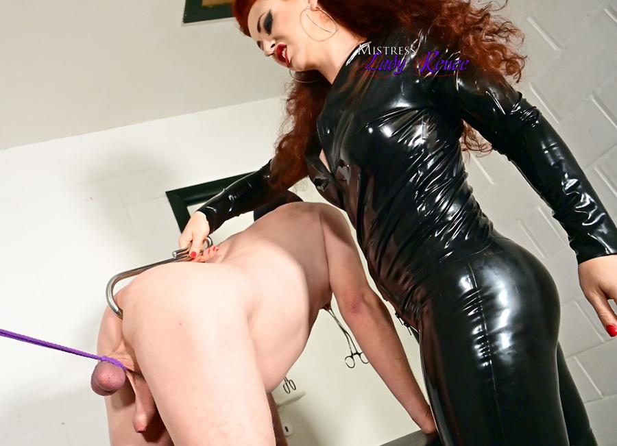 Mistress Lady Renee (@LadyRenee_) on Twitter photo 2020-07-16 09:43:16