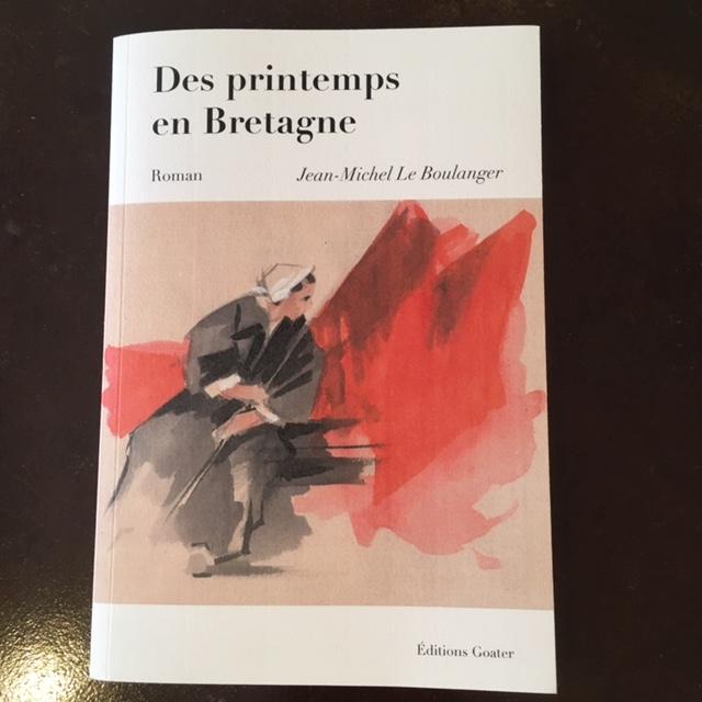 """Cap sur le Finistère !   Valérie et Ali de la librairie """"L'Ivraie"""" à @DouarnenezCo, vous parlent de leurs 3 conseils de lecture pour les vacances ➡️https://t.co/pN6IrEdxnl https://t.co/LIHnvmwrI3"""