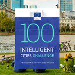Image for the Tweet beginning: En participant au programme européen